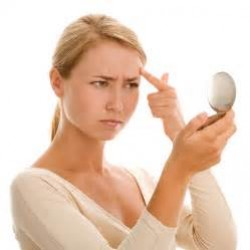 Acne/Problem Skin
