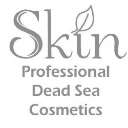 Skin Dead Sea