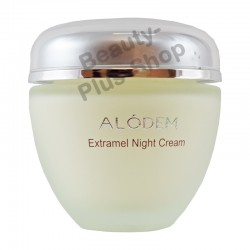 Anna Lotan - Alodem Extramel Night Cream