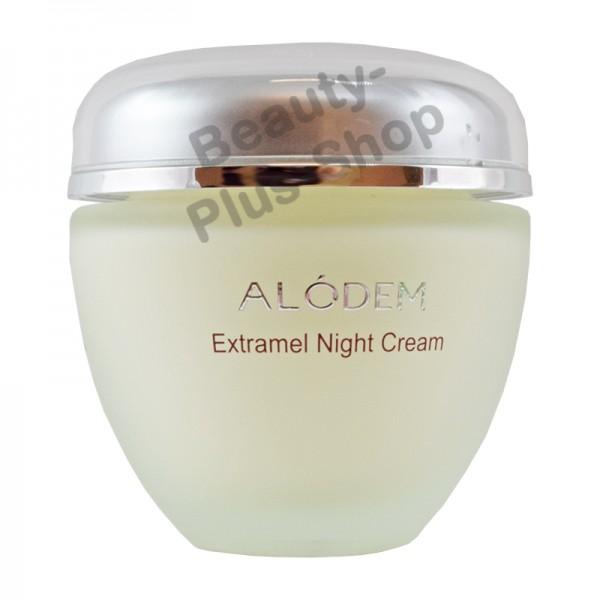Anna Lotan - Alodem Extramel Night Cream