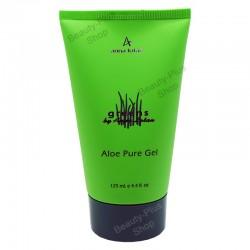 Anna Lotan - Greens Aloe Vera Pure Natural Gel