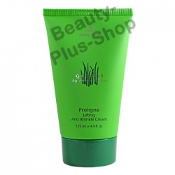 Anna Lotan - Greens Proligne 125ml