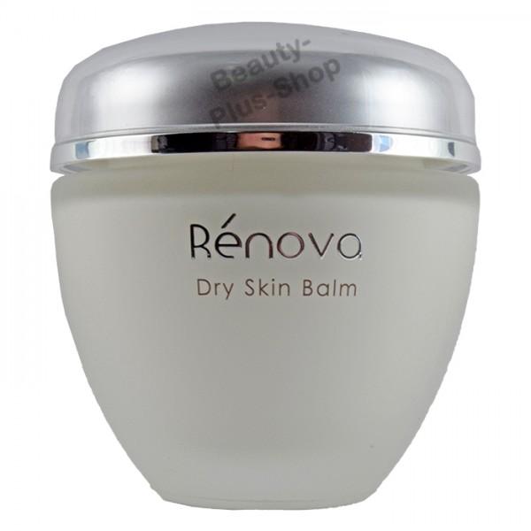 Anna Lotan - Renova Dry Skin Balm