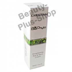 Christina - BioPhyto Enlightening Eye and Neck Cream