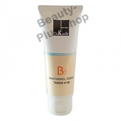 Dr Kadir - B3 Panthenol Cream For Oily-Problematic Skin