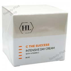 Holy Land - C the Success Intensive Day Cream