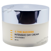 Holy Land - C the Success Intensive Day Cream 250ml