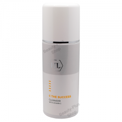 Holy Land - C The Success Cleanser