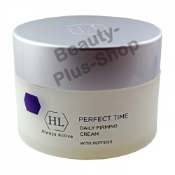 Holy Land - Perfect Time Firming Cream 250ml