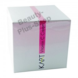 Kart - Natural Medicare Vitamin C Cream