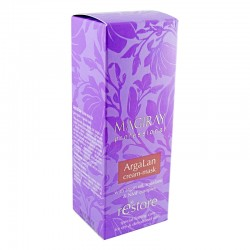 Magiray - Restore Argalan Cream Mask