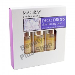 Magiray - Deco Drops Skin Firming Care