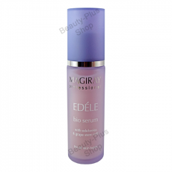 Magiray - Edele Bio Serum