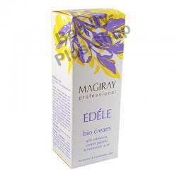Magiray - Edele Bio Cream SPF 17