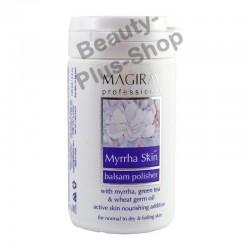 Magiray - Myrrha Skin Balsam Polisher 100ml