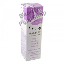 Magiray - Pearl White Peptide Serum