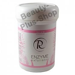 Renew - Enzyme Exfoliator 250ml