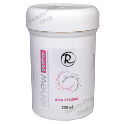 Renew - AHA Peeling 250ml