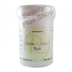 Renew - Dermo Control Mask 250ml