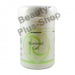 Renew - Aloevend Gel 250ml