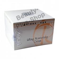 Renew - Golden Age Lifting Moisturizing Cream