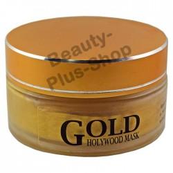 SR Cosmetics - Golden Holywood Mask