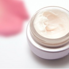 How To Choose Face Cream By Skin Type