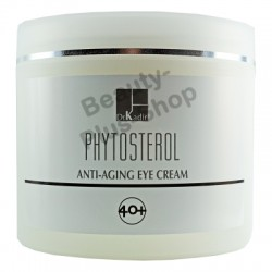 Dr Kadir - Phytosterol Anti Aging Eye Cream 250ml