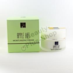 Dr. Kadir - Apple Lift Moisturizing Cream