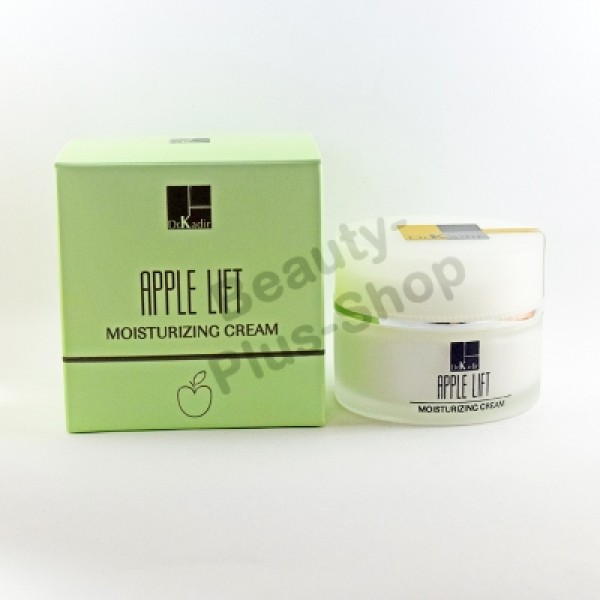 Dr. Kadir - Apple Lift Moisturizing Cream