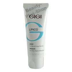 GIGI - Lipacid Mask