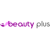 Beauty-Plus-Shop.com